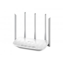 МАРШРУТИЗАТОР TP-LINK ARCHER-C60